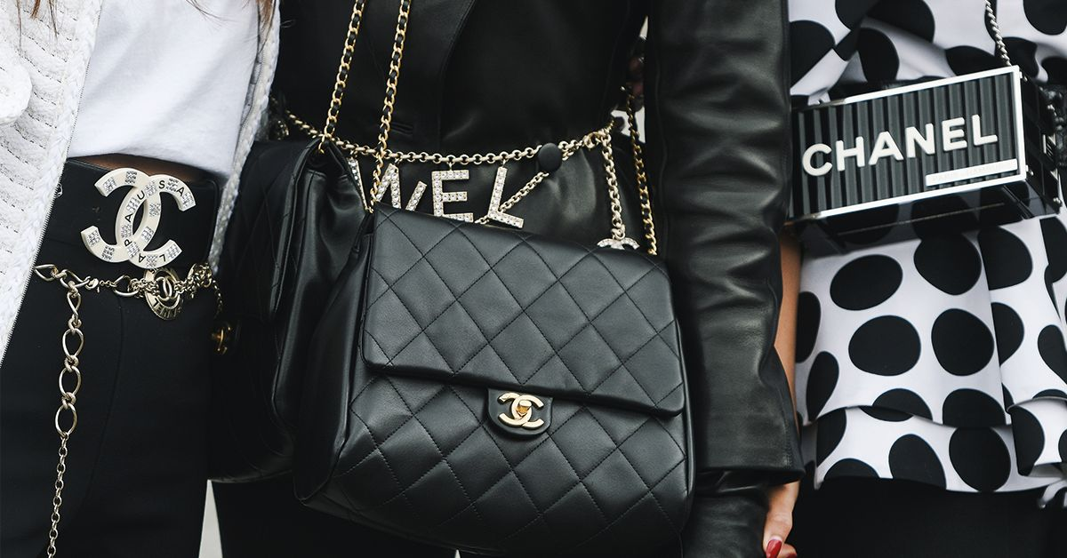 8 Designer Bags That Are Great Investments for 2021