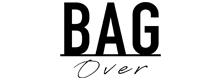 bagover-logo