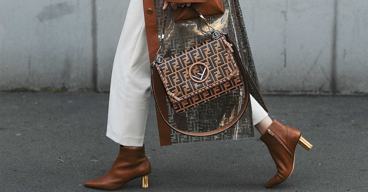 10 Designer Bags That Are Under 1500 Dollars