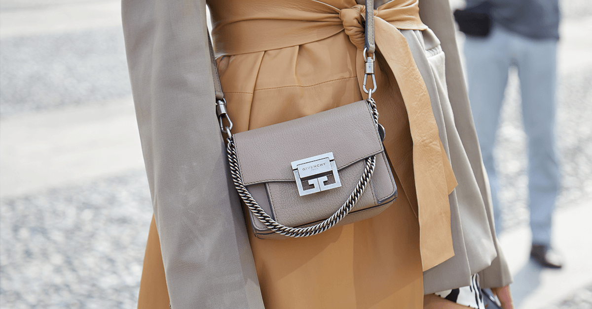 Best Designer Crossbody Bags Under 1000