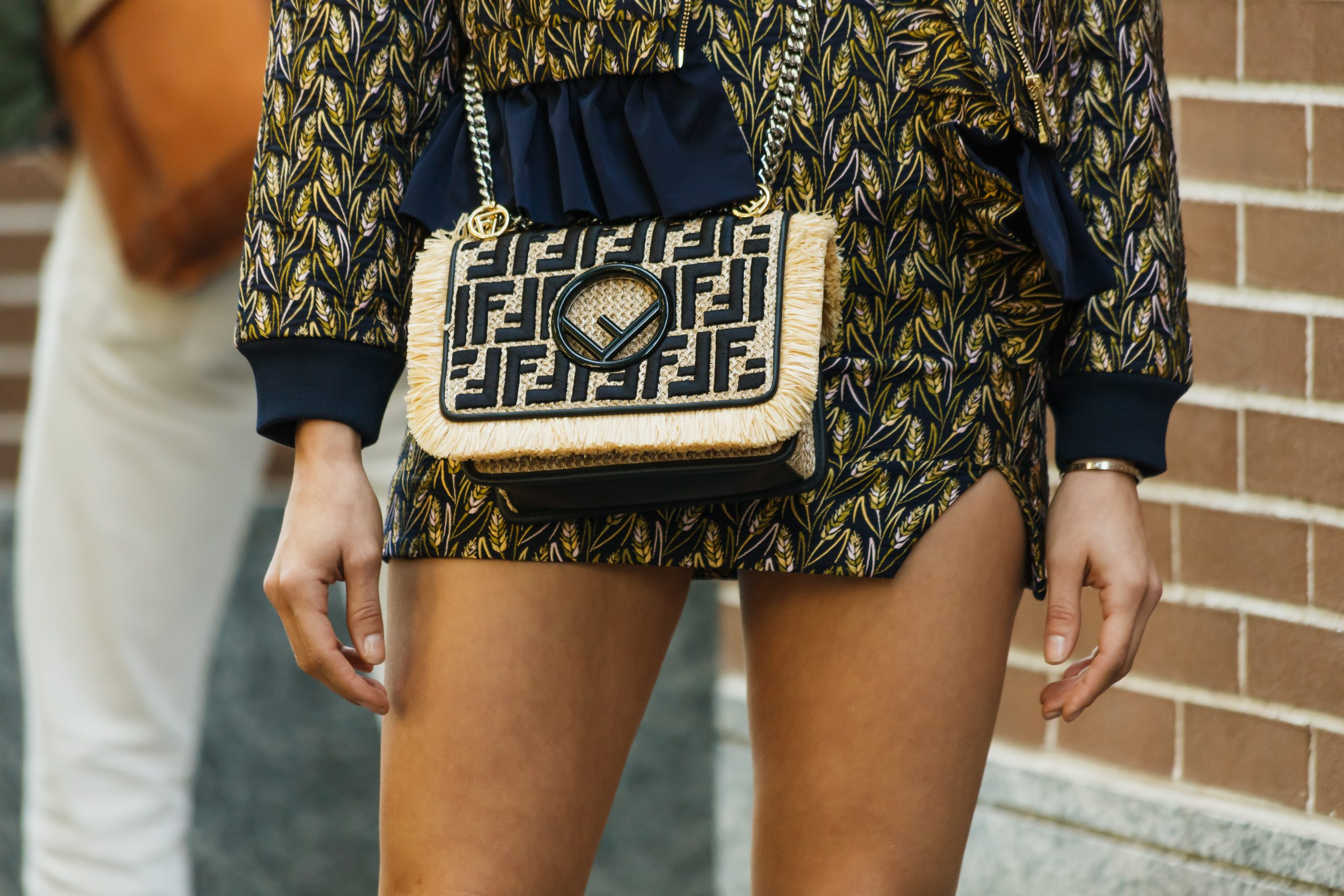 Best Nude Designer Purses for Spring and Summer 2021  
