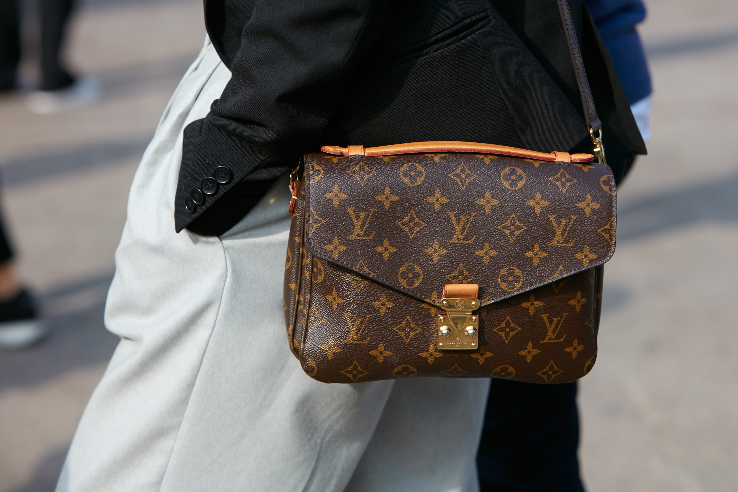 The Best Louis Vuitton Crossbody Bags on the Market Now