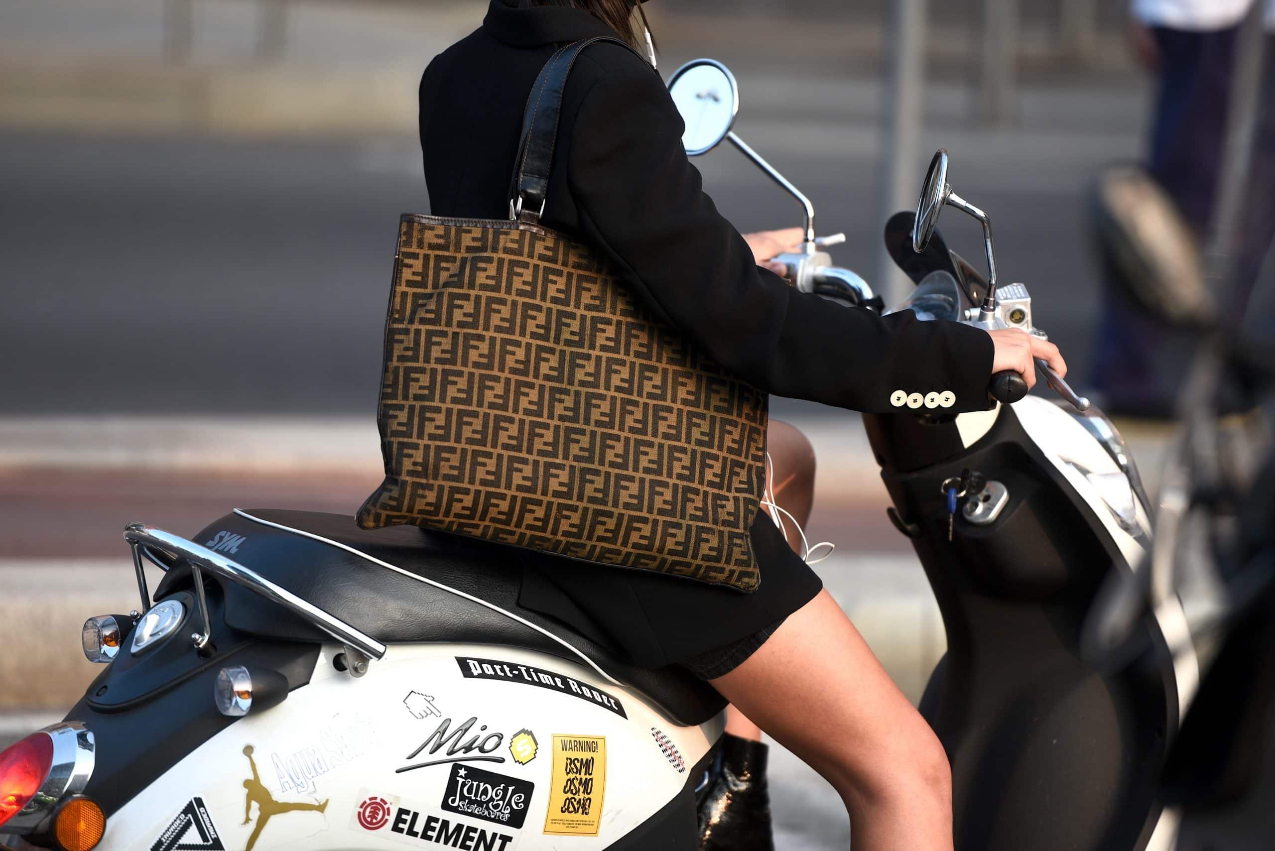 Best Designer Tote Bags: Our 14 Top Picks In 2021