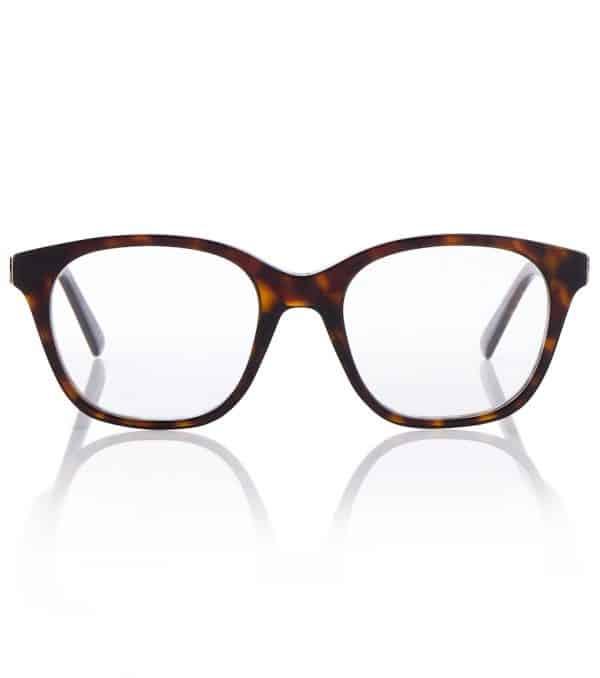30MontaigneMiniO SI glasses